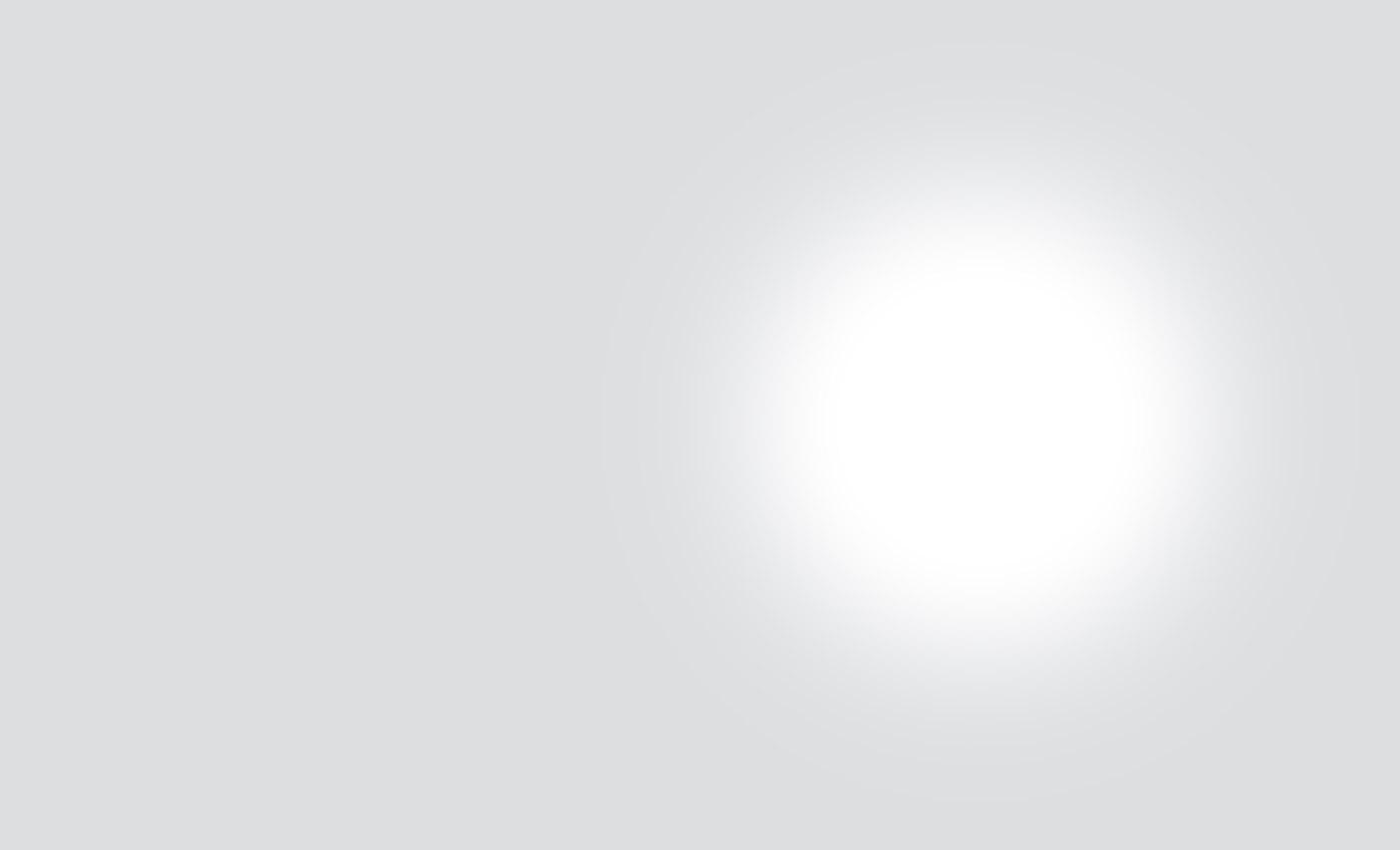 Kinderhaarschnitte für die Kleinen