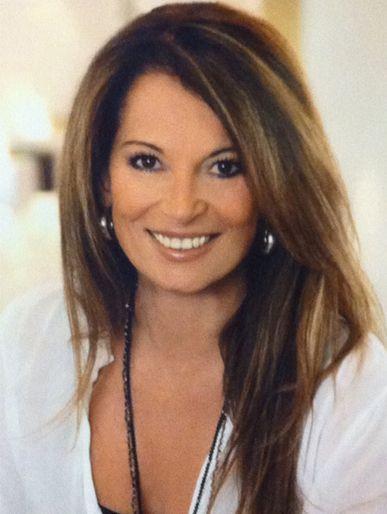 Claudia Boos