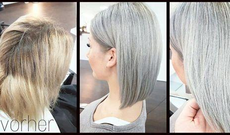 Haarverlängerung Dießen Am Ammersee Haar Extensions